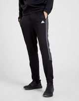 adidas Pantalon de survêtement 3-Stripes Poly Homme