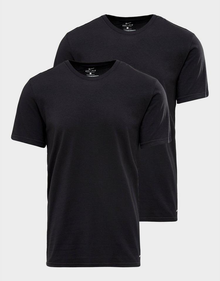 Nike Pack de 2 T-Shirts
