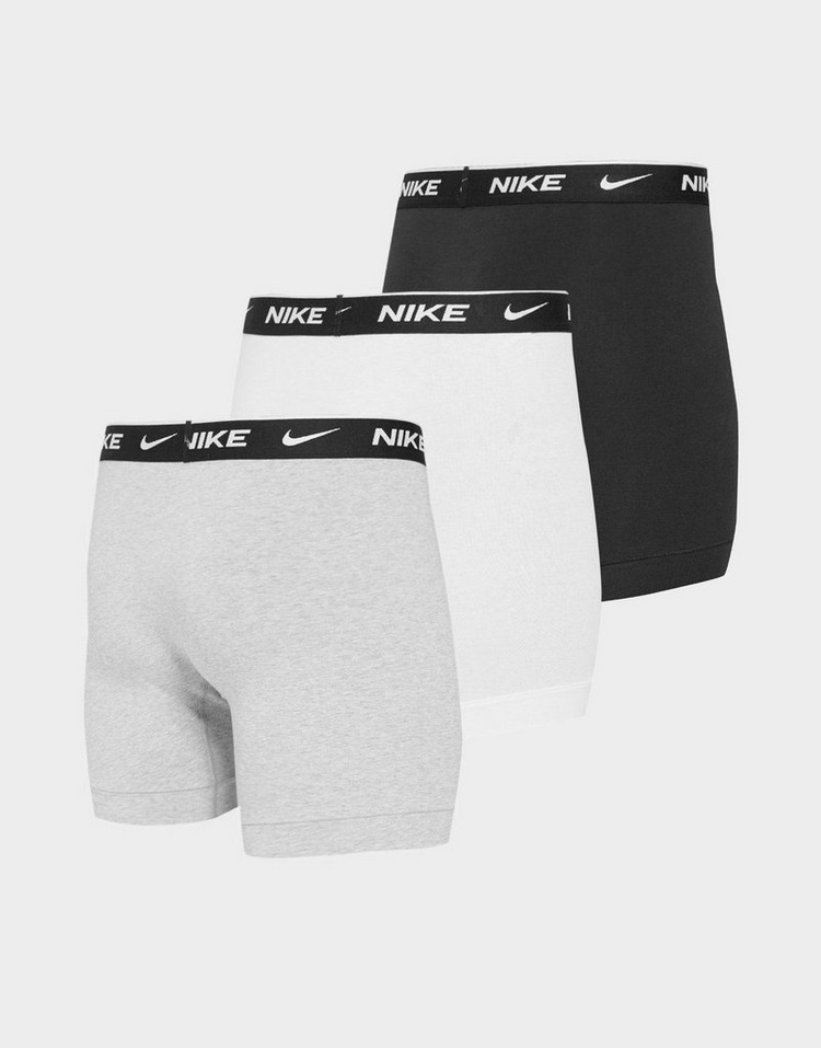 Nike 3 Pack Boxers