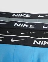 Nike 3-Pack Trunks