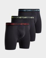 Nike 3-Pack Flex Boxers