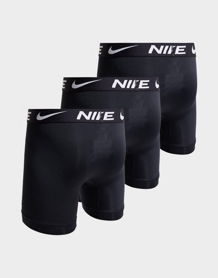 Nike 3 Pack Micro Boxers