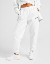 Ellesse Oversize High Waisted Joggers