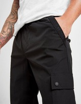 Supply & Demand Fortune Cargo Pants