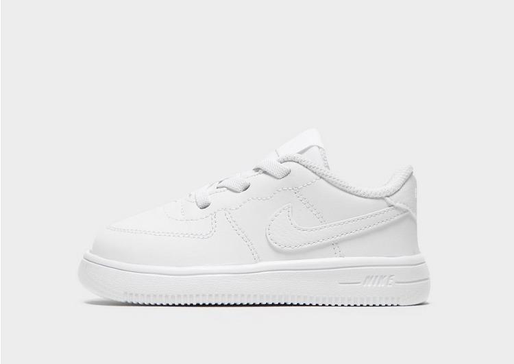 Nike Air Force 1 Flexi Sole Infant
