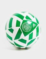 adidas Celtic FC Football