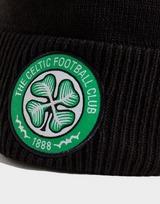 adidas Celtic FC Beanie Hat