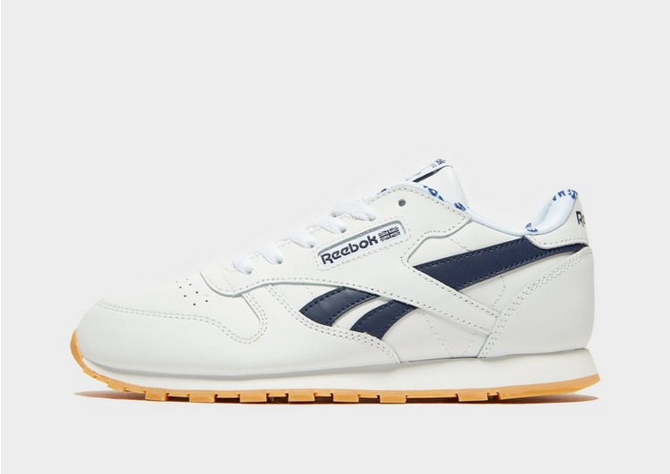 Reebok Classic Leather Junior