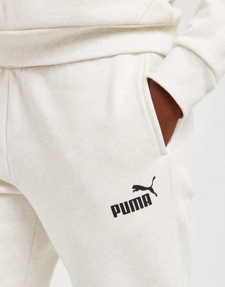 Puma Core Fleece Joggers