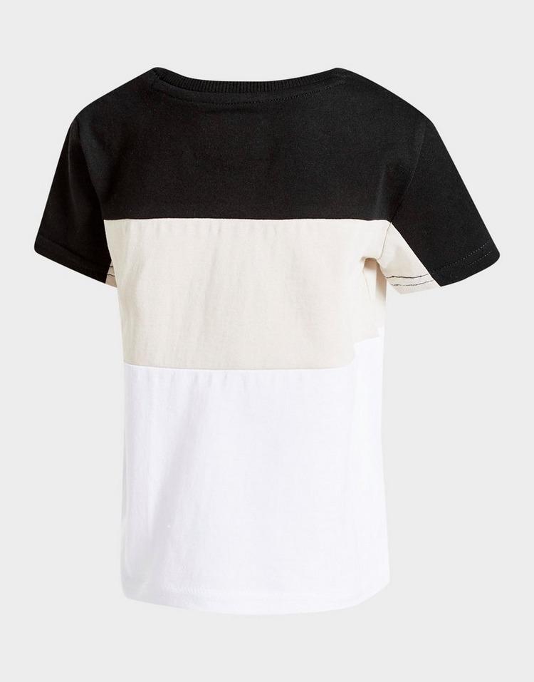 Fila Wildvine T-Shirt Infant
