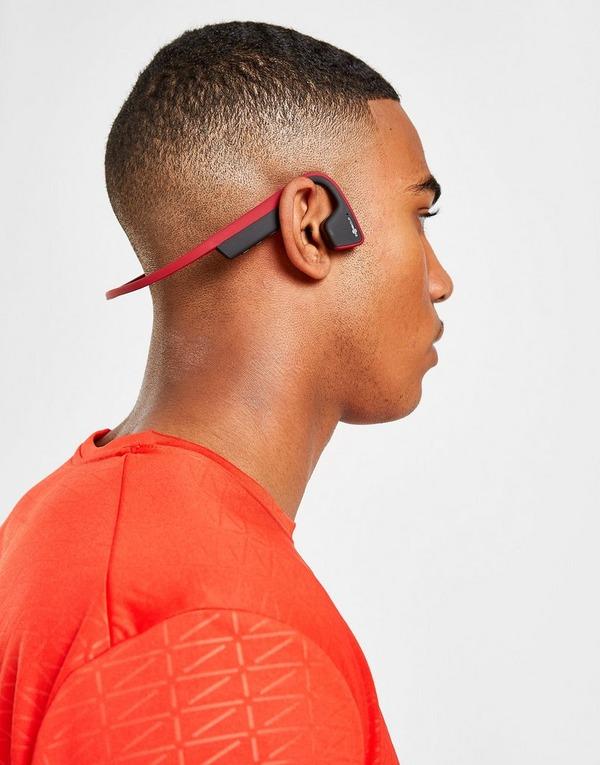 Aftershokz Trekz Titanium Mini Headphones