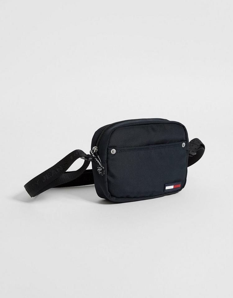 Tommy Hilfiger Campus Crossbody Bag