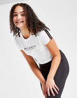 McKenzie Girls' Gigi Tape T-Shirt Junior