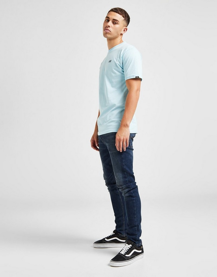 Vans Core T-Shirt