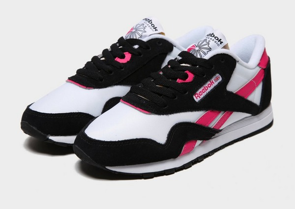 Buy Reebok Classic Nylon | JD Sports