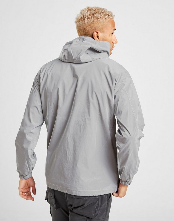 Sixth June Reflective Lightweight Jacket