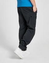 Berghaus Pantalon de Survêtement Homme