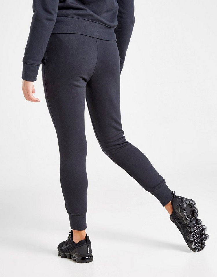 Under Armour Girls' Rival Joggers Junior
