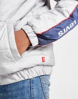 Levis Tape Puffer Jacket Junior