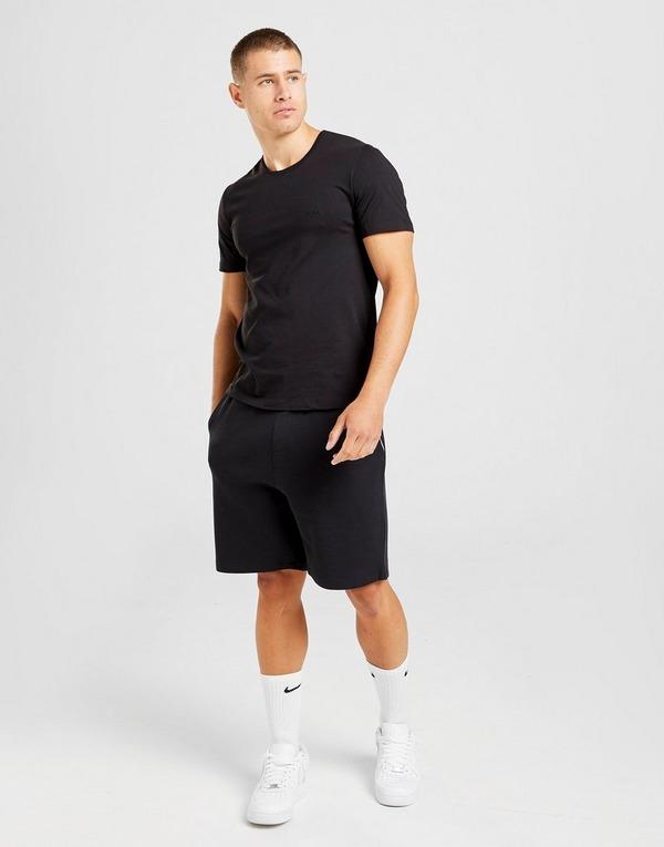 BOSS T-Shirt 3 Pack