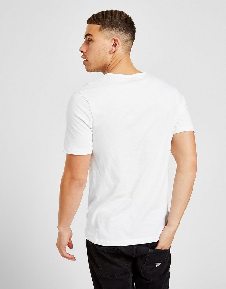 BOSS T-Shirt 3 Pack