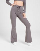 Sixth June Flare Pants
