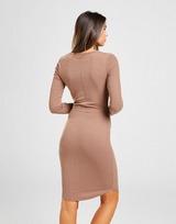 Sixth June Rib Dress