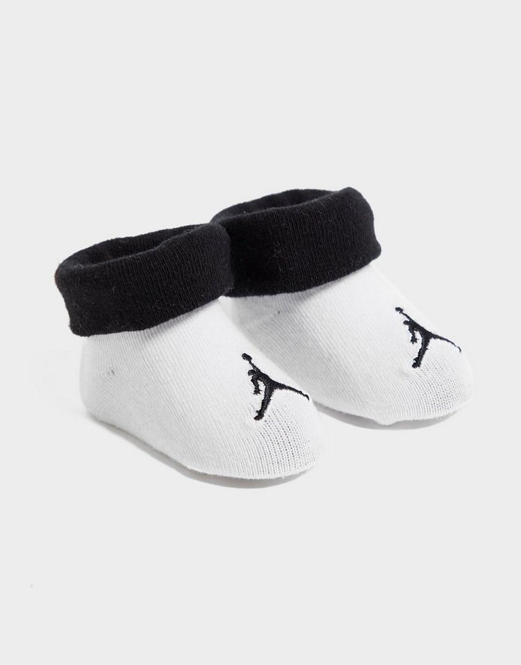 Jordan Paris Saint Germain Crib Set Infant