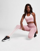 Gym King Ombre Seamless Tights