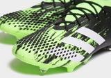adidas Precision to Blur Predator 20.1 FG FORUDBESTILLING