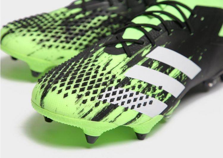 adidas Precision to Blur Predator 20.1 SG
