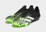 adidas Precision to Blur Predator 20.1 Low FG