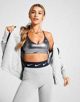 Nike Training Indy Bra