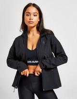 Under Armour ColdGear Hybrid Lite Jacket