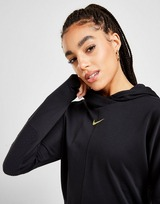 Nike Running Icon Clash Hoodie