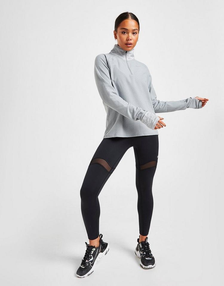 Nike Running Sphere 1/4 Zip Top