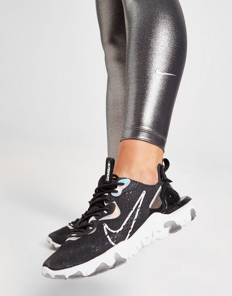 Nike Training One Icon Clash Shimmer Tights