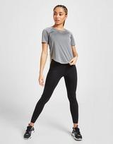 Nike Running Icon Clash T-Shirt