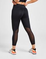 Nike Running Fast Crop Tights