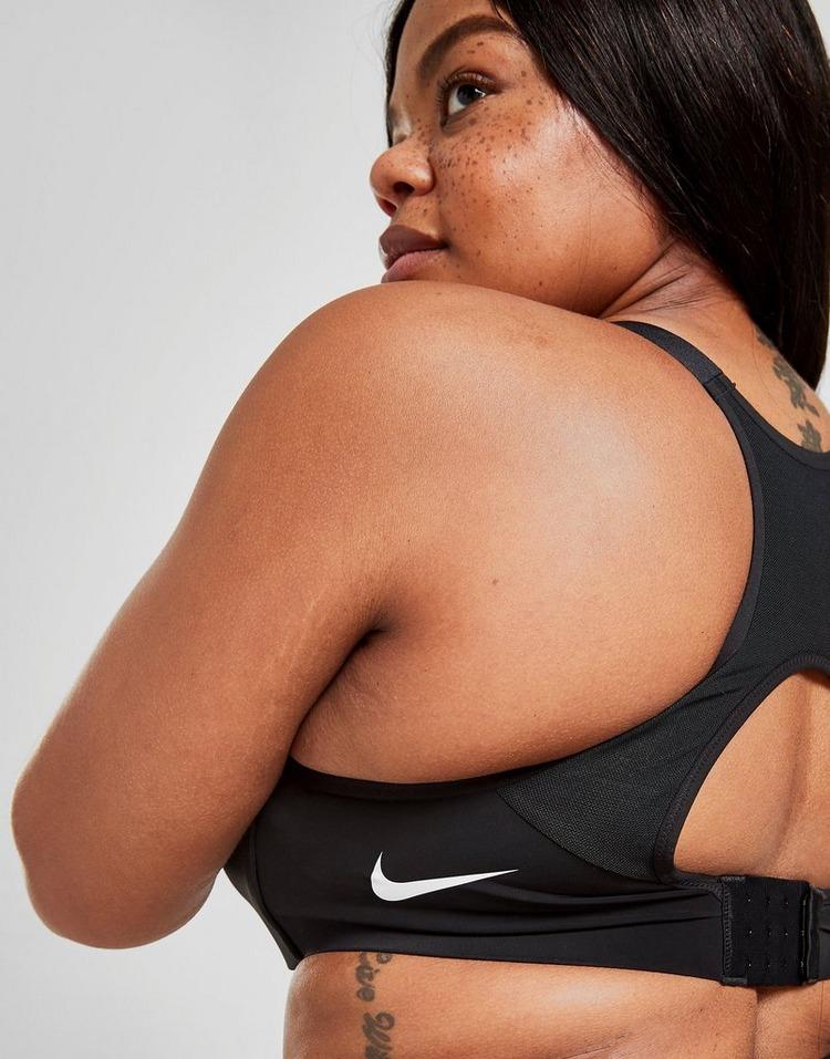 Nike Plus Size Rival Training Bra