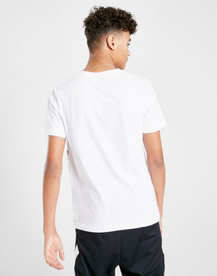 Jordan 23 Legacy T-Shirt Junior