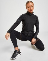 Nike Training Pro HyperWarm Top