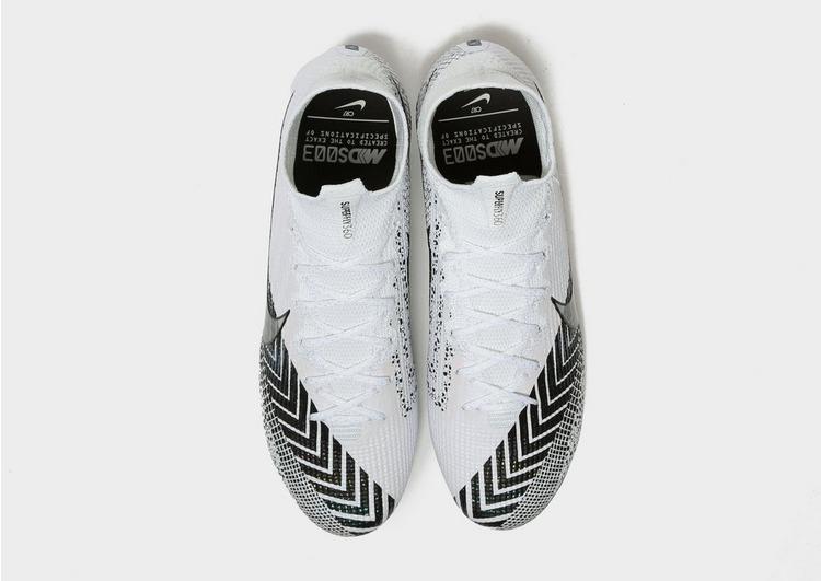 Nike Mercurial Dream Speed 003 Elite FG