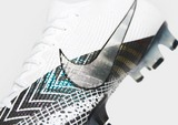Nike Mercurial Dream Speed 003 Vapor Elite FG