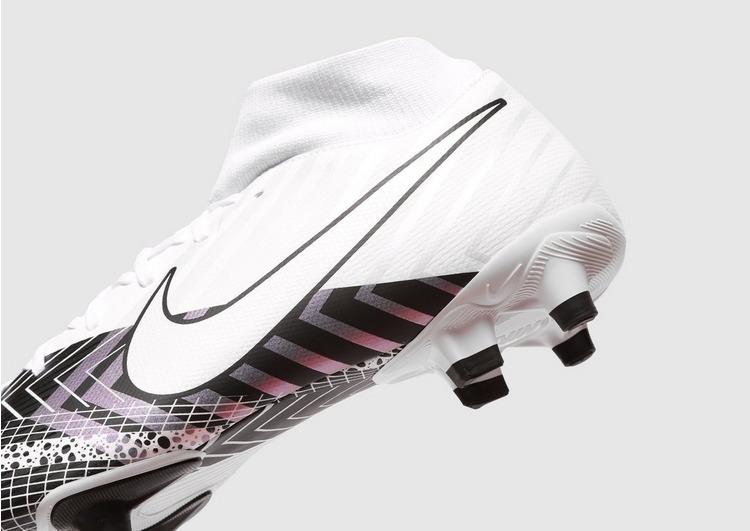 Nike Mecurial Dream Speed 003 Vapor Academy FG