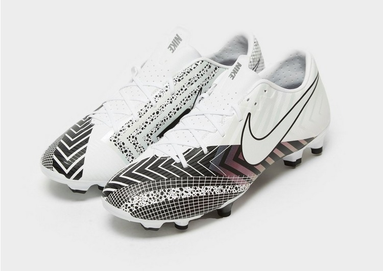 Nike Mercurial Dream Speed 003 Vapor Academy FG