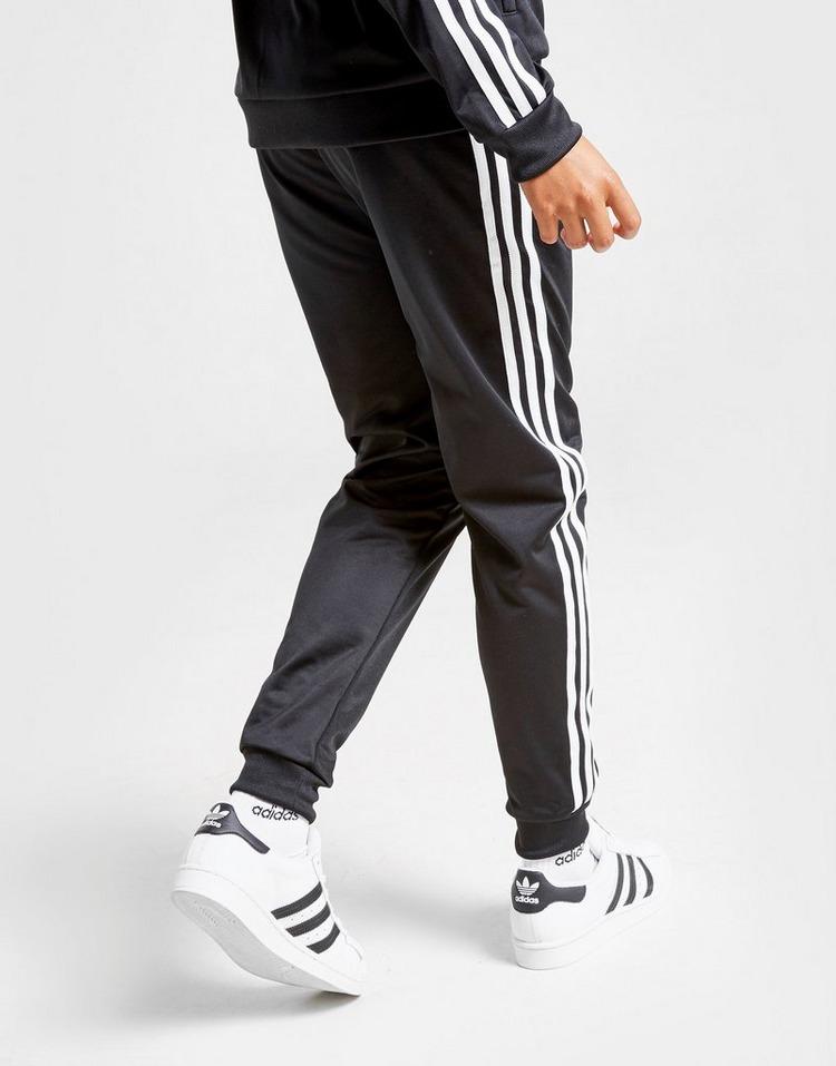 adidas Pantalon de survêtement SS Junior