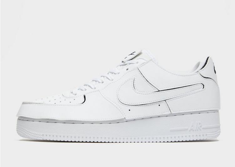 Nike Air Force 1 1/1