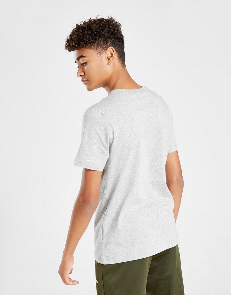 adidas Linear T-Shirt Junior