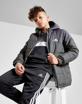 adidas Sport Padded Jacket Junior